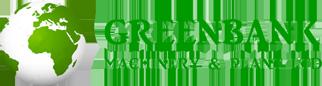 Tacho Generators Optical Rotary Shaft Encoder Products Uk